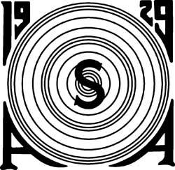ASA_1929-250