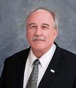 Dr. Robert Gisiner